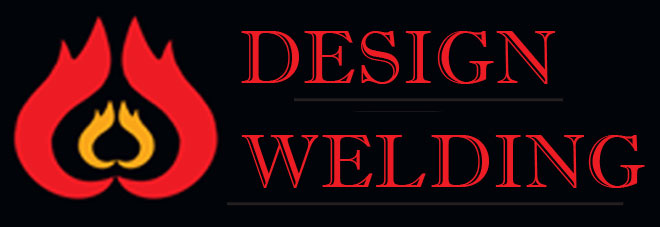 Design Welding